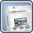 DVD Converter Pro Mac