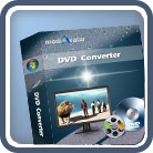 DVD Converter Pro