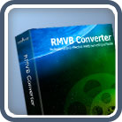 RMVB Converter