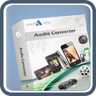 Audio Converter Pro for Mac