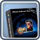 iPhone Software Suite Pro