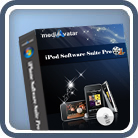 iPod Software Suite Pro