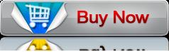 buy Video Editor