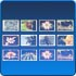 create custom DVD menu